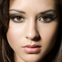Best Eye Makeup Ideas and Tips for Brown/Blue Eyes 2014 | Best Eye Makeup Ideas and Tips for Brown/Blue Eyes 2014