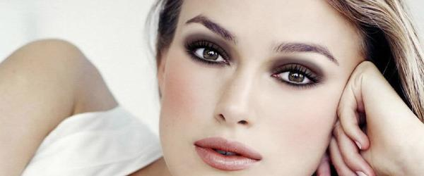 Headline for Best Eye Makeup Ideas and Tips for Brown/Blue Eyes 2014
