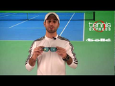 How To Change Your Bolle Sunglass Lenses - Tennis Express