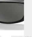 Discount Bolle Polarized Anaconda Sunglasses For Men