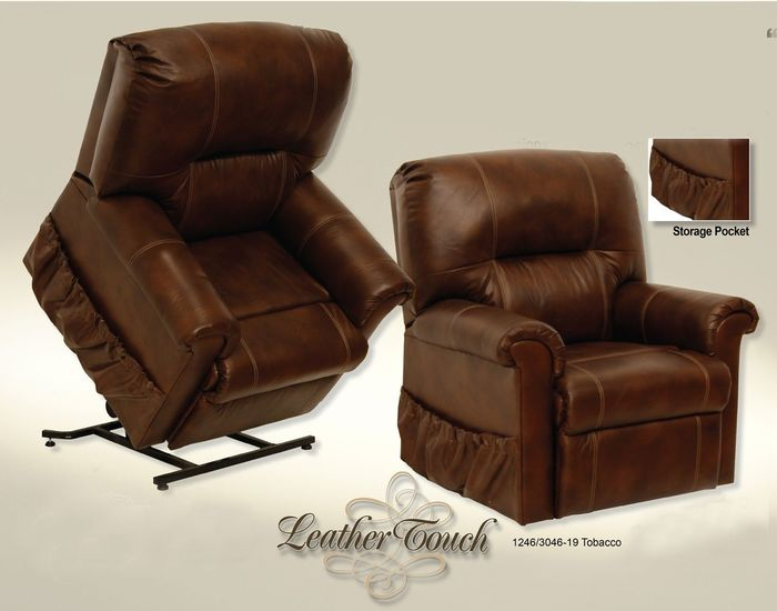 Recliners For Big Men Heavy Duty Recliners A Listly List