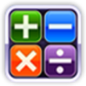elementary math apps | TheAppGate Inc.