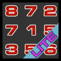 elementary math apps | Tribbs Lite for iPad on the iTunes App Store