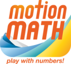 elementary math apps | Motion Math Zoom | Motion Math - Play with numbers!