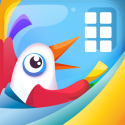 elementary math apps | Motion Math: Wings