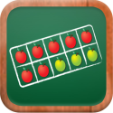 elementary math apps | MathTappers: Find Sums – a math game to help children learn basic facts for addition and subtraction