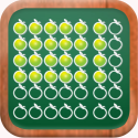 elementary math apps | MathTappers: Multiples - a math game to help children learn basic facts for multiplication and division