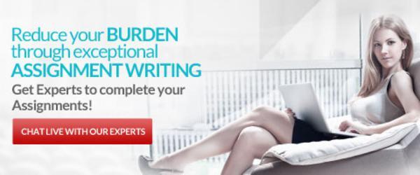 custom assignment writing service Aussie assignment is proudly provide you the finest custom writing service in australia as well as globally at flexible prices 100% unique, 100% secure.