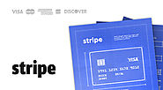 Tools and services for a lean startup | Stripe