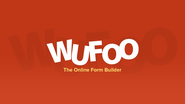 Tools and services for a lean startup | Wufoo