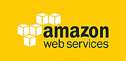 Tools and services for a lean startup | Amazon Web Services (AWS)