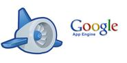 Tools and services for a lean startup | Google App Engine