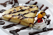 Best Crepe Maker | Best Crepe Makers on the Market
