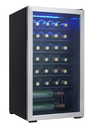 Best Rated Wine Refrigerators | Best Rated Wine Refrigerators for the Home