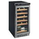 Best Rated Wine Refrigerators | Managing Wine Storage for Small Spaces - Cool Kitchen Stuff