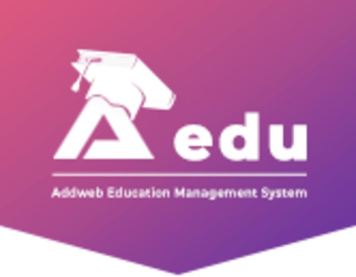 School Management System | A Listly List