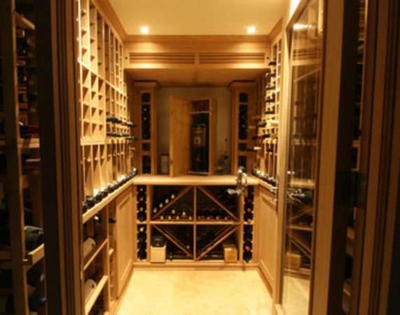Best Small Wine Cellars A Listly List