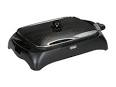 Best Electric Indoor Grill | Delonghi BG24 Perfecto Indoor Grill