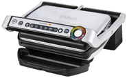 Best Electric Indoor Grill | Best Electric Indoor Grill