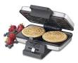 Best Pizzelle Maker Reviews | Cuisinart WM-PZ2 Pizzelle Press