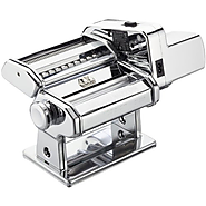 Best Pasta Maker Reviews | Best Rated Pasta Makers on Flipboard