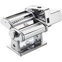 Best Pasta Maker Reviews | Ratings and Reviews of the Best Pasta Makers