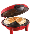 Best Quesadilla Maker Reviews | Hamilton Beach 25409 Quesadilla Maker
