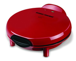 Best Quesadilla Maker Reviews | George Foreman GFQ001 Quesadilla Maker