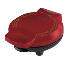 Best Quesadilla Maker Reviews | Black & Decker Quesadilla Maker