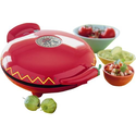Best Quesadilla Maker Reviews | Best Rated Quesadilla Makers