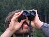 Binoculars For Bird Watching | Binoculars for Bird Watching 02/19/2014 @ 10:50pm | Listy