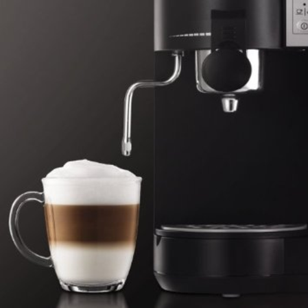 best coffee espresso combo machine reviews