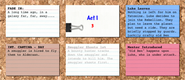Index Card Apps | Index Card for iPad