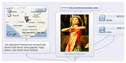 Mindmapping Apps & Tools | SpiderScribe