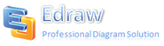 Mindmapping Apps & Tools | Edraw Mind Map (Freeware)
