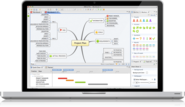 Mindmapping Apps & Tools | XMind: The Most Professional Mind Map Software