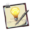 Mindmapping Apps & Tools | MindMap - Google Chrome extension