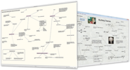 Mindmapping Apps & Tools | Scapple for Mac OS X and Windows