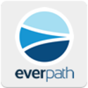 Best Online Education Resources | Online Learning Courses in Programming, Business, and Design | Everpath