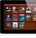 Best Online Education Resources | Apple - Apps - iTunes U