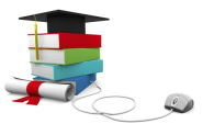 Best Online Education Resources | 500 Free Online Courses from Top Universities | Open Culture