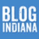 #BIN2012 - Blog Indiana 2012 Speakers & Attendees | Blog Indiana 2012 - @BlogIndiana