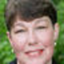 #BIN2012 - Blog Indiana 2012 Speakers & Attendees | Pamela Reilly - @pamelareilly1