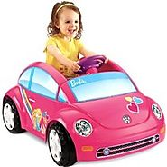 Best Kids' Electric Cars Reviews | Best Kids' Electric Cars Reviews 2015 Powered by RebelMouse