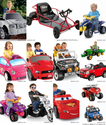 Best Kids' Electric Cars Reviews | Best Kids' Electric Cars Reviews