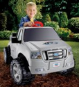 Best Kids' Electric Cars Reviews | Best Kids' Electric Cars Reviews 2014