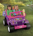 Best Kids' Electric Cars Reviews | Best Kids Electric Cars Reviews