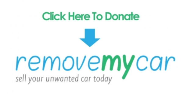 Donate A Car To Charity Services