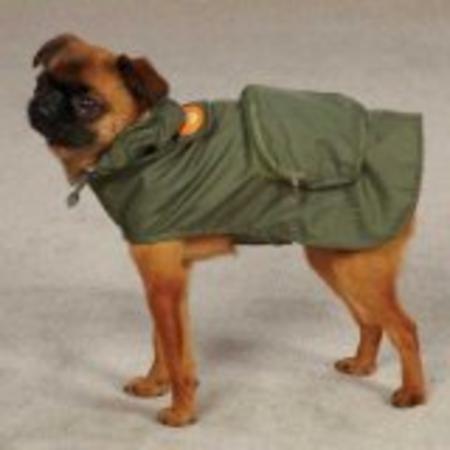 Best Dog Raincoats Reviews