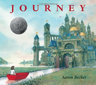 Best Rated Books for 6 Year Olds 2014 | Journey